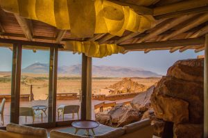designlodge namibia art of travel sorris sorris segara