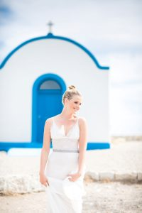 Neptune Hotels Resort, Convention Centre & Spa Wedding Greece Griechenland Kos Location segara bride Hochzeit
