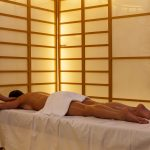 Wellness in Griechenland Neptune Spa