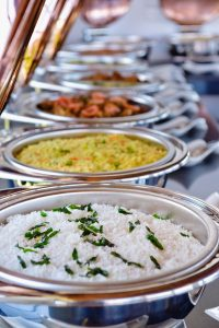 Sun Aqua Pasikudah Food Gourmet Sri Lanka Luxus Gourmet