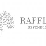 Edouard Grosmangin raffles seychelles generalmanager segara pr agentur tourismus