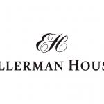 Ellerman House segara