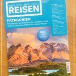 Segara Highlights Abenteuer und Reisen