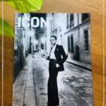 Segara Highlights ICON