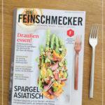 Segara Highlight Feinschmecker
