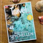 Segara Highlight Schweizer Illustrierte Travel