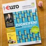 Segara Highlight €uro