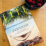 Highlight Fairmont Elle Traveller
