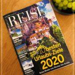 Highlight_Reiselust_Silversea_Cruises