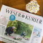Segara Highlights Weser Kurier