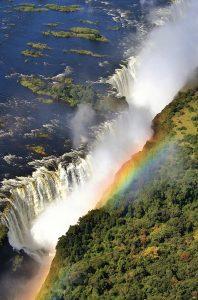 safari afrika sri lanka segara vogel safari uga escapes chena huts andbeyond victoria falls
