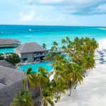 finolhu maledives robin thick party segara pr agentur