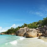 AVANI Victoria Falls Resort segara PR Agentur München Jetlag-frei