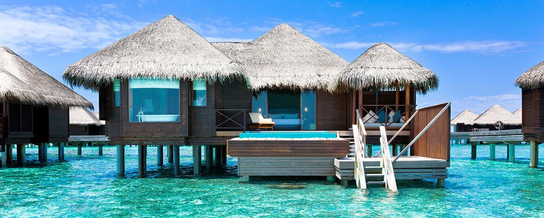 segara_PR_Agentur_München_Huvafen_Fushi_slider_huvafen_fushi_lagoon_bungalow_07