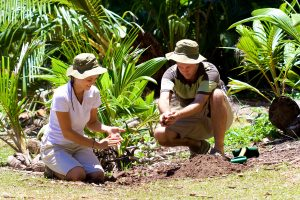 Raffles_Seychelles_Ranger_for_a_day_13_01