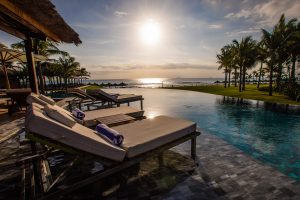 the_anam_beach-club-pool