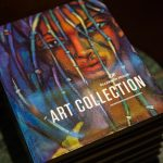 art book ellerman house zeitz museum for contemporary art africa art collection segara pr agentur münchen tourismus