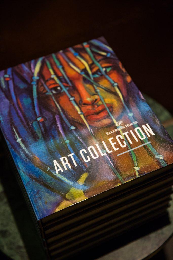 art book ellerman house zeitz museum for contemporary art africa art collection segara pr agentur münchen tourismus