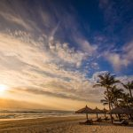 the anam beach vietnam sundowner segara newsletter stories snow pr agentur münchen
