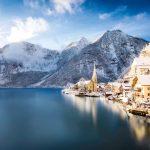 Winterwandern Pilgern Bayerisches Pilgerbüro segara PR Agentur Tourimus München