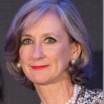 Chiva Somm Sheila McCann Internationaler Weltfrauentag segara PR Agentur München