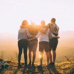 Internationaler Tag der Freundschaft segara PR Agentur München Tourismus