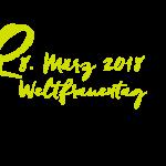 Internationaler Weltfrauentag segara PR Agentur München Tourismus