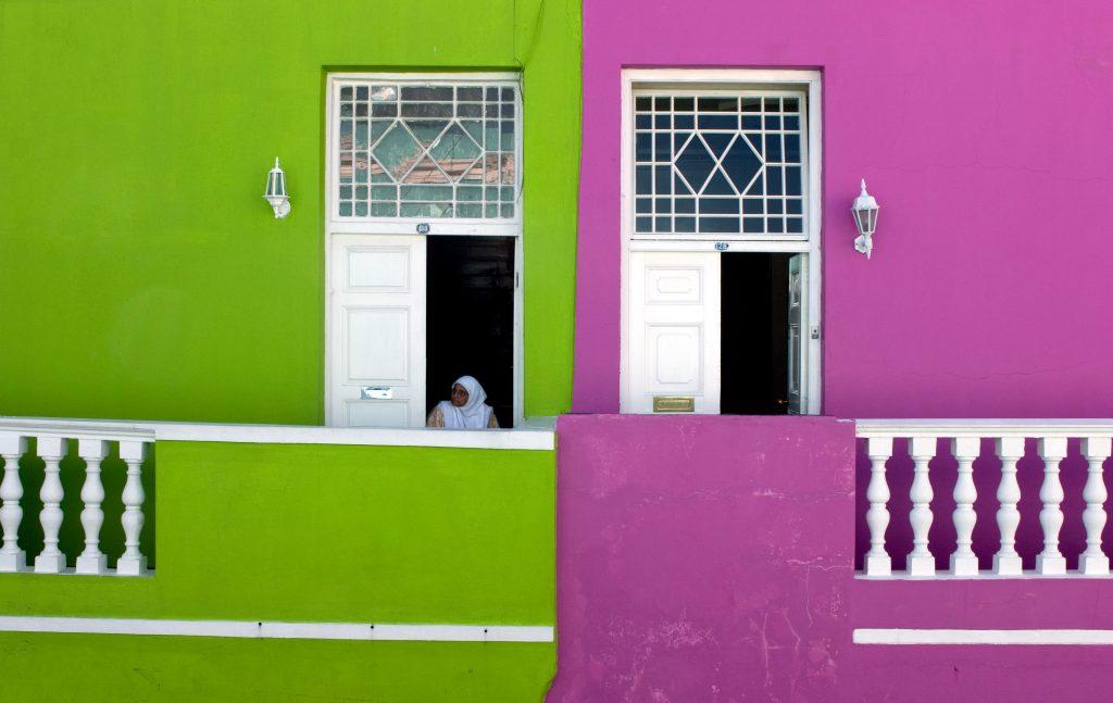 Bo-Kaap Ellerman House Kaptstadt Südafrika segara PR Agentur tourismus münchen
