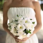 hochzeit seychellen raffles praslin segara PR Agentur Tourismus Wedding