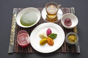 segara_PR_Agentur_München_Tourismus_Chiva-Som_cleansing_diet_set