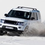 Offroad-Tour The Atlantic Dune 4x4 Experience Land Rover Kapstadt Ellerman House segara PR Agentur München