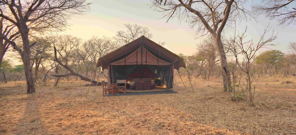 20 Jahre andBeyond Botswana segara PR agentur Tourismus München
