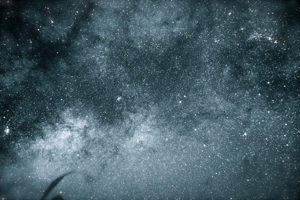 Astronomie Seychellen Raffles Seychelles Praslin segara Tourismus münchen pr agentur