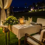 The_Anam_Romantic_Dinner_at_the_Beach_3_02_segara_PR_München_bachelor