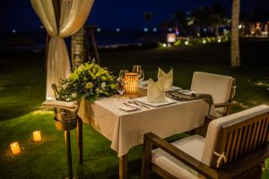 The_Anam_Romantic_Dinner_at_the_Beach_3_02