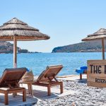 Blue Palace Resort & Spa Kreta