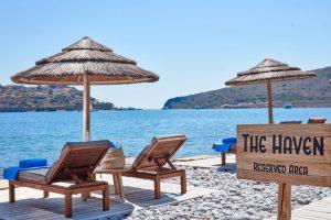 segara_PR_Agentur_München_Tourismus_Blue_Palace_Resort_&_Spa_Kreta