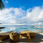 Expedienten Ermäßigung Huvafen Fushi Malediven segara PR Agentur Tourismus München