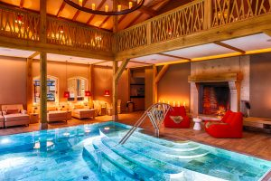 Weissenhaus_Grand_Village_Resort_&_Spa_am_Meer_segara_PR_Agentur_Tourismus_München_Pool