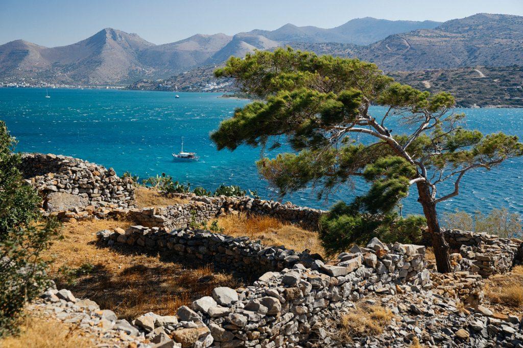 Fünf-Sterne Aktivurlaub BLue Palace Resort segara PR Agentur Tourismus mÜnchen Kreta