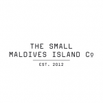 TSMIC THe Small Maldives Islands Co