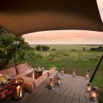 andBeyond Bateleur Camp segara PR Agentur München Wiedereröffnung Lodge Kenia