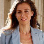 Raffles Seychelles segara PR Agentur München Ernestina Bertarini Director of Sales & Marketing