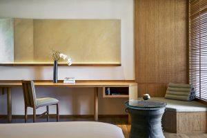 Chiva-Som International Health Resort Neueröffnung Renovierung segara Kommunikation Tourismus PR Agentur München