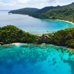 Laucala Island segara PR Agentur München Kulinarik Gourmet-Experten