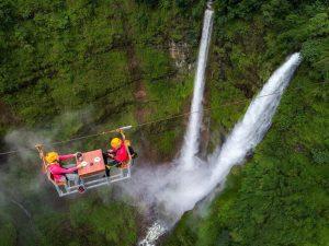 Sens Asia Trave lBolaven Plateau Kaffee segara Kommunikation PR Agentur München