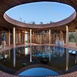 segara_PR_München_Wiedereröffnet_andBeyond_Phinda_Homestead_pond
