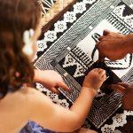 segara Kommunikation PR Agentur München DIY Tradition