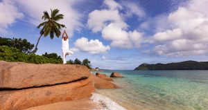 segara Kommunikation PR Agentur München Raffles Seychelles Yoga Praslin