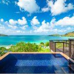 segara PR Agentur München Raffles Seychelles PEP-Rate